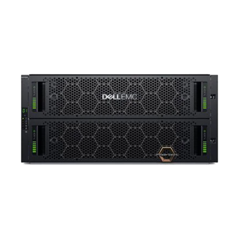 Dell EMC PowerVault ME4084